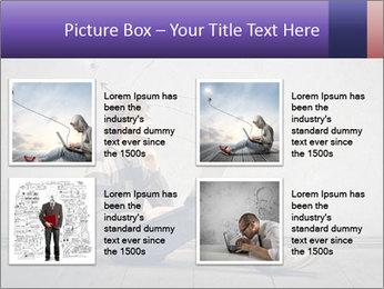 0000093825 PowerPoint Templates - Slide 14