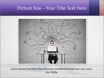 0000093825 PowerPoint Templates - Slide 15