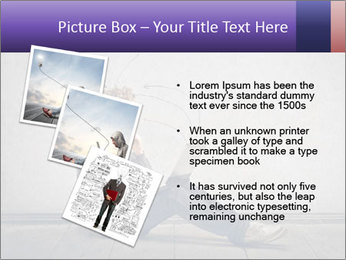 0000093825 PowerPoint Templates - Slide 17