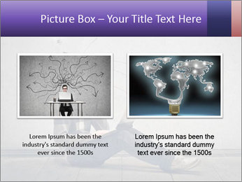 0000093825 PowerPoint Templates - Slide 18