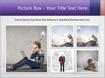 0000093825 PowerPoint Templates - Slide 19