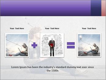 0000093825 PowerPoint Templates - Slide 22