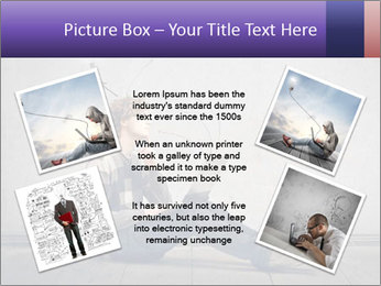 0000093825 PowerPoint Templates - Slide 24