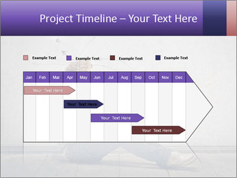 0000093825 PowerPoint Templates - Slide 25
