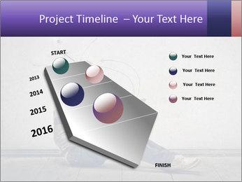 0000093825 PowerPoint Templates - Slide 26