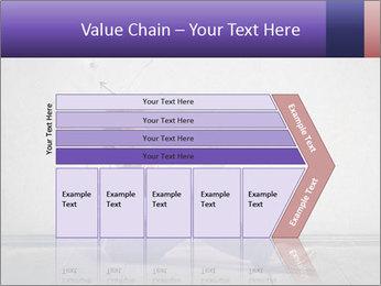 0000093825 PowerPoint Templates - Slide 27