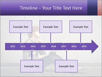 0000093825 PowerPoint Templates - Slide 28