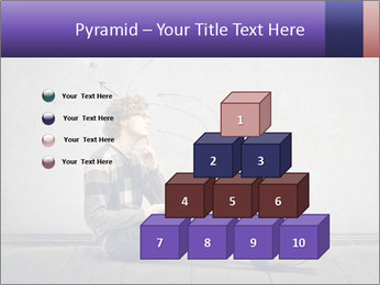 0000093825 PowerPoint Templates - Slide 31