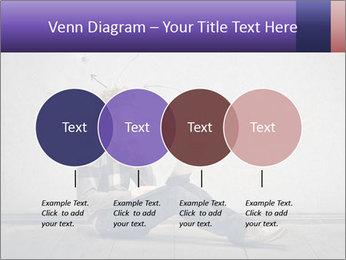 0000093825 PowerPoint Templates - Slide 32