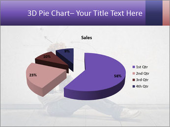 0000093825 PowerPoint Template - Slide 35