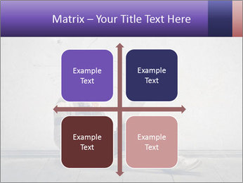 0000093825 PowerPoint Templates - Slide 37