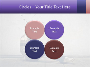 0000093825 PowerPoint Templates - Slide 38