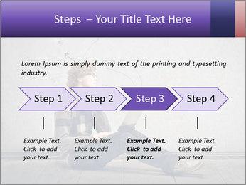 0000093825 PowerPoint Templates - Slide 4
