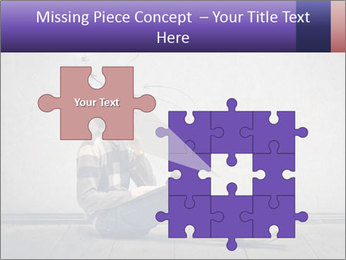 0000093825 PowerPoint Templates - Slide 45