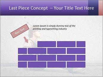 0000093825 PowerPoint Templates - Slide 46