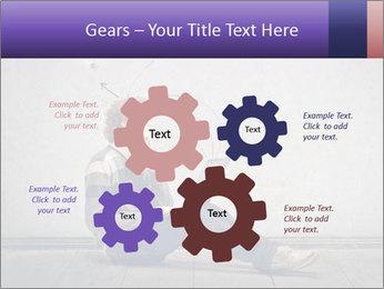 0000093825 PowerPoint Templates - Slide 47