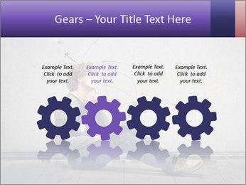 0000093825 PowerPoint Templates - Slide 48