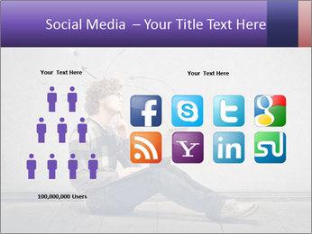 0000093825 PowerPoint Templates - Slide 5