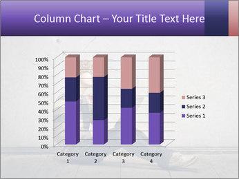 0000093825 PowerPoint Templates - Slide 50