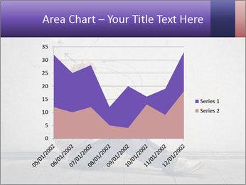 0000093825 PowerPoint Templates - Slide 53