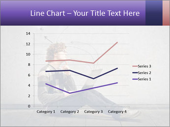 0000093825 PowerPoint Templates - Slide 54