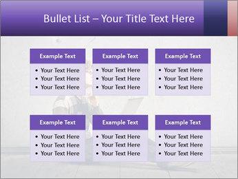0000093825 PowerPoint Templates - Slide 56