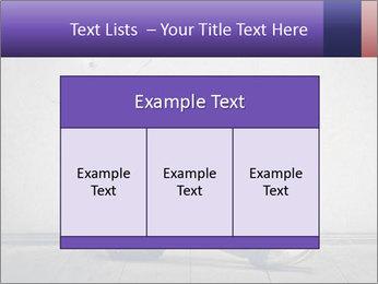 0000093825 PowerPoint Template - Slide 59