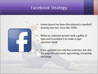 0000093825 PowerPoint Templates - Slide 6