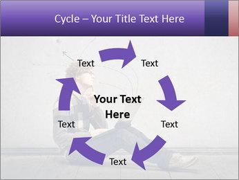 0000093825 PowerPoint Templates - Slide 62