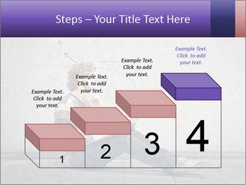 0000093825 PowerPoint Templates - Slide 64