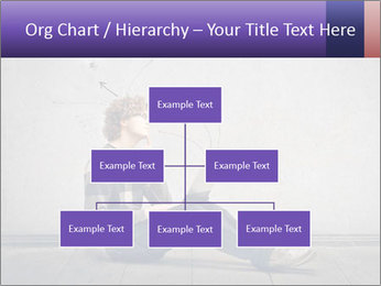 0000093825 PowerPoint Templates - Slide 66