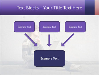 0000093825 PowerPoint Templates - Slide 70