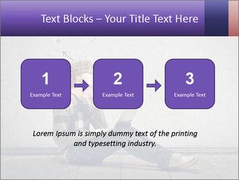 0000093825 PowerPoint Templates - Slide 71