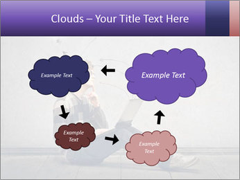 0000093825 PowerPoint Templates - Slide 72