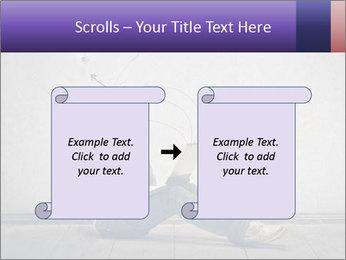 0000093825 PowerPoint Template - Slide 74