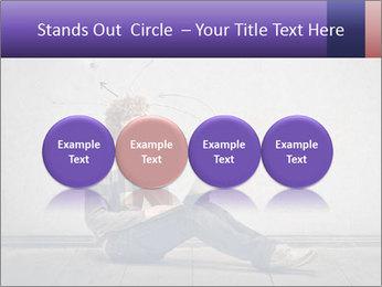 0000093825 PowerPoint Templates - Slide 76