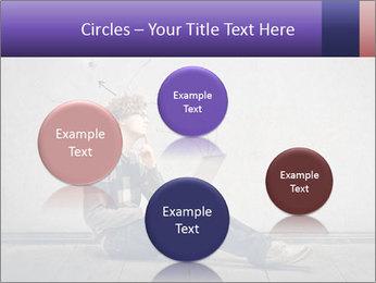 0000093825 PowerPoint Templates - Slide 77
