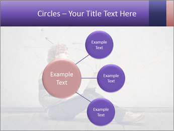 0000093825 PowerPoint Templates - Slide 79