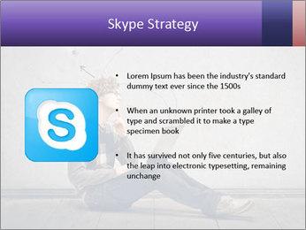 0000093825 PowerPoint Template - Slide 8