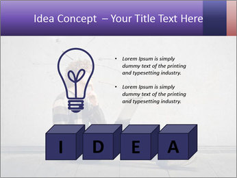 0000093825 PowerPoint Template - Slide 80