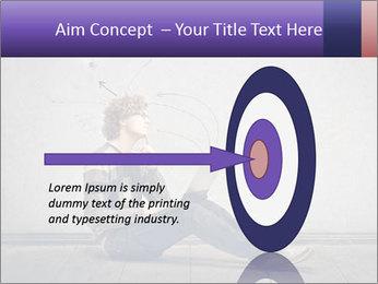 0000093825 PowerPoint Templates - Slide 83