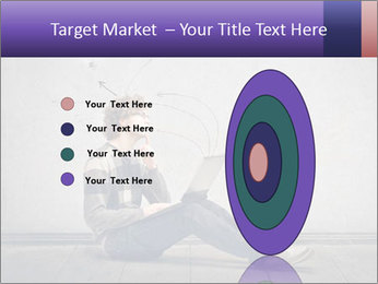 0000093825 PowerPoint Templates - Slide 84