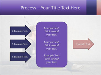 0000093825 PowerPoint Templates - Slide 85