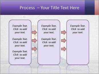 0000093825 PowerPoint Templates - Slide 86