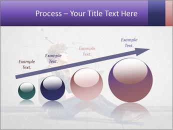 0000093825 PowerPoint Templates - Slide 87