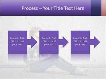 0000093825 PowerPoint Templates - Slide 88