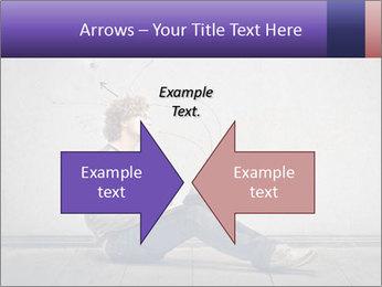 0000093825 PowerPoint Templates - Slide 90