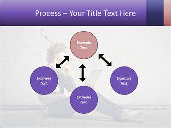 0000093825 PowerPoint Templates - Slide 91