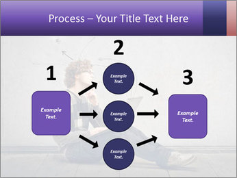 0000093825 PowerPoint Templates - Slide 92