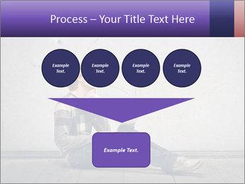 0000093825 PowerPoint Templates - Slide 93